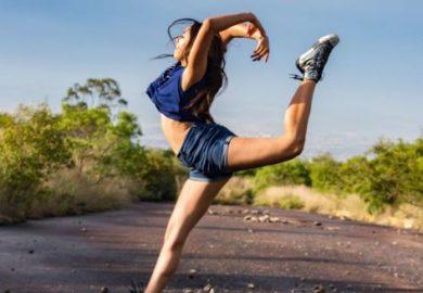 Dlaczego warto wykonywać trening na rzeźbę?