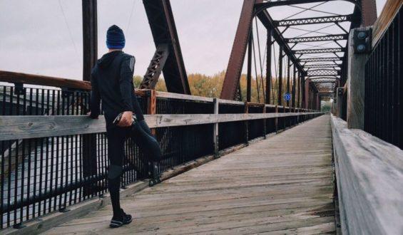 Pomoc w treningu i diecie
