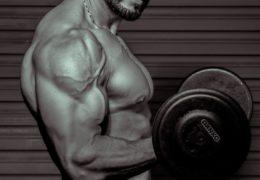 Różne metody treningowe