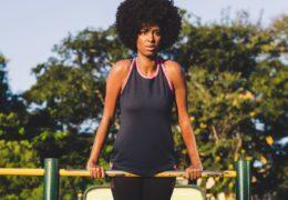 BMI – pojęcie czym jest ?