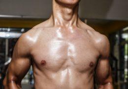 Fizjologiczne aspekty treningu