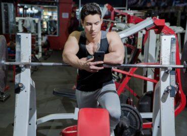 Jak trenować różne partie mięśni