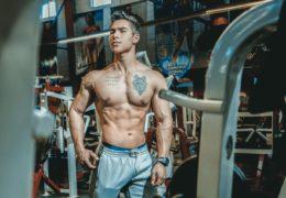 Dlaczego warto ćwiczyć mięśnie brzucha